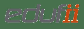 Edufii Connected Coaching