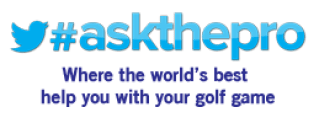 Ask The Pro Ad