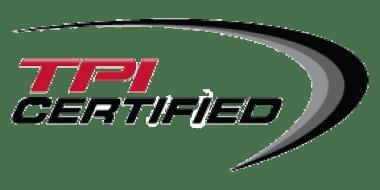 tpi_certified_logo_edited-1