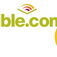 Why do audible charge Americans so much more than Brits for the same book?