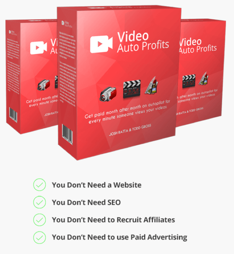 https://i1.wp.com/mikefrommaine.com/wp-content/uploads/2014/04/video-auto-profits.png?resize=756%2C821