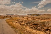 Southern Madagascar-008