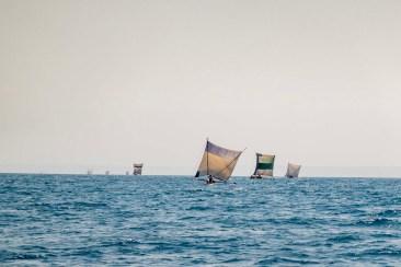 Southern Madagascar-052