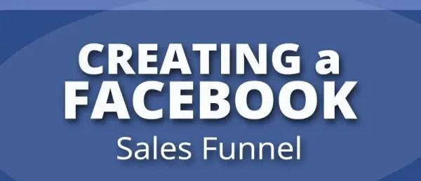 facebook-sales-funnel-top