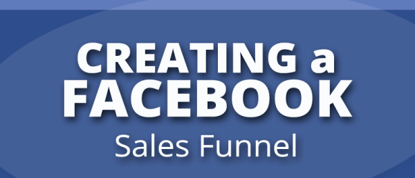 facebook-sales-funnel-top