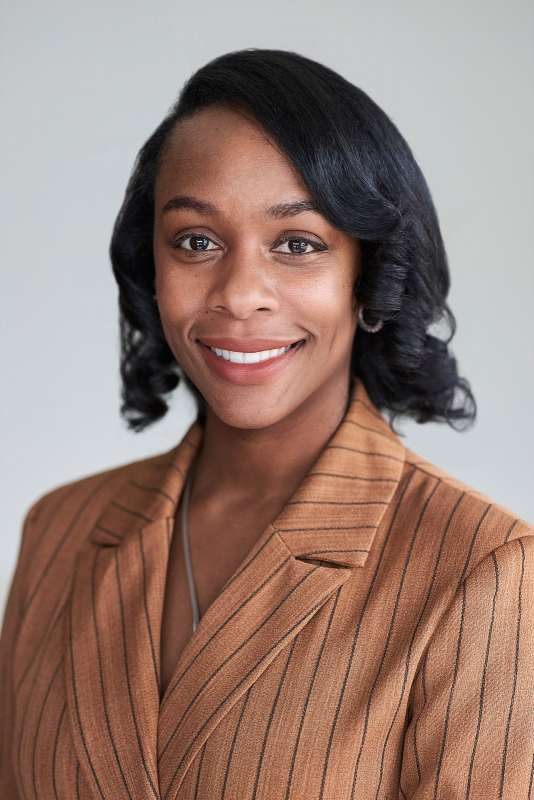 atlanta corporate headshot