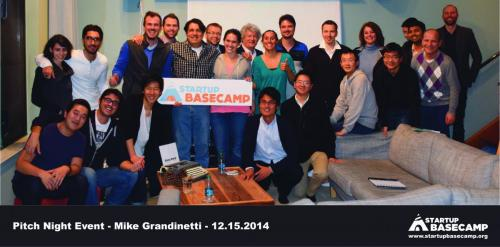 1.Pitch-Night-Group-Picture-FB
