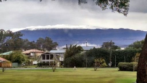 snowing-in-hawaii-for-real