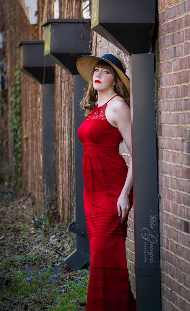 Brittney Lewis - Alexandria Portraits Favorites - Web Size (1 of 11)