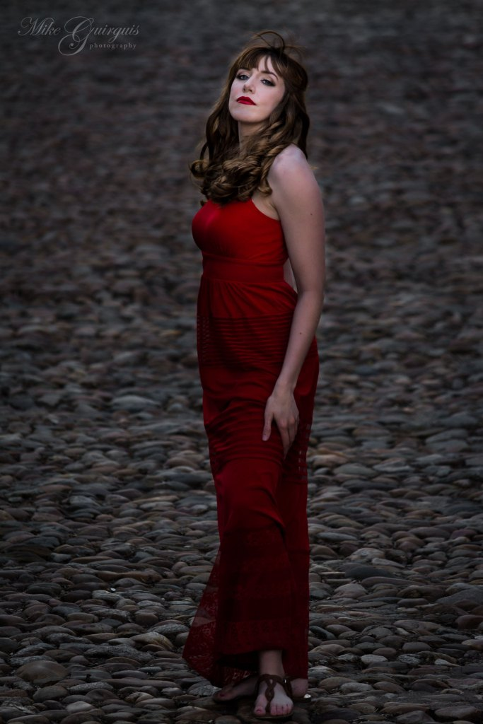 Brittney Lewis - Alexandria Portraits Favorites - Web Size (9 of 11)