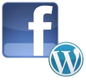 Integrating FaceBook Comments and Likes into WordPress