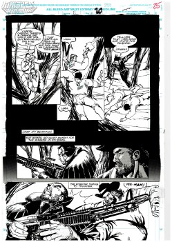 punisher-war-zone-issue11-p20