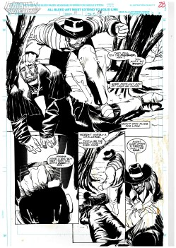 punisher-war-zone-issue11-p21