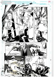 punisher-war-zone-issue11-p23