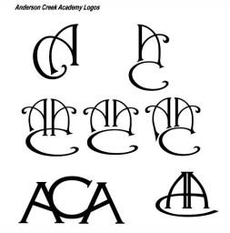 anderson-creek-academy