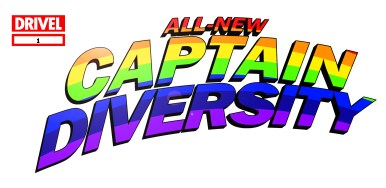 captain-diversity-only-logo