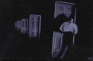 The Doors Trip