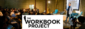 The Workbook Project