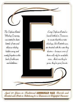 WhiskeyHunt-E-Front