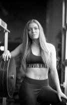 Celeste-Jenna-American Iron Gym-HR-3