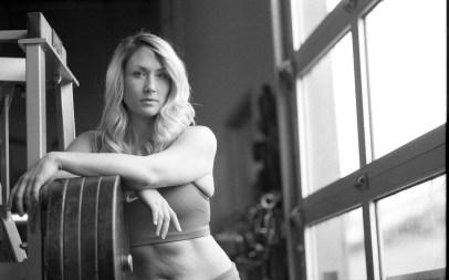 Celeste-Jenna-American Iron Gym-HR-6