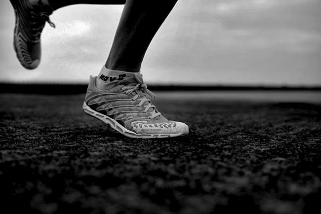 Road-Running-Races-1