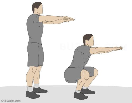 bodyweight-squat-action