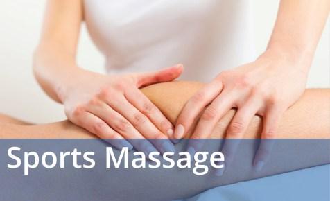 sports-massage3
