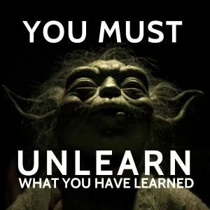 famous-yoda-quotes-300x300