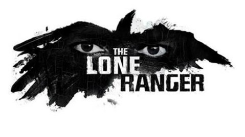 DI-The-Lone-Ranger-Title-ScreenShot