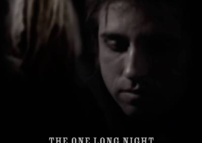 The One Long Night