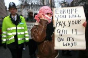 europe-9-11-way