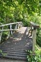 20140702 019 Wightwick Manor & Gardens