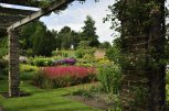 20140709046 Kew Gardens