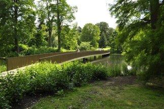 20140709095 Kew Gardens