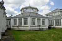20140709132 Kew Gardens