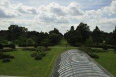 20140709150 Kew Gardens