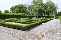 20140709189 Kew Gardens