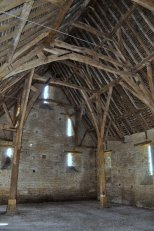 20140722 099 Littleton Tithe Barn