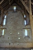 20140722 104 Littleton Tithe Barn