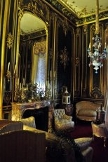 20140730 168 Waddesdon Manor
