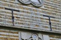 20150409 039 Rushton Triangular Lodge