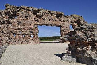 20150414 114 Wroxeter Roman city