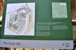 20150421 074 Kenilworth Castle