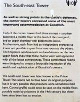 20150521 050 Goodrich Castle