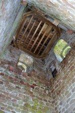 20150521 078 Goodrich Castle