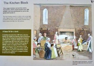 20150521 079 Goodrich Castle