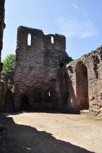 20150521 082 Goodrich Castle