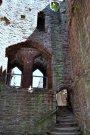 20150521 085 Goodrich Castle