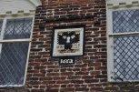 20150608 016 Rufford Old Hall